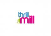 Thrill Mill