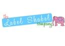 The Label Shabel Company