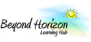 Beyond Horizon Learning Hub
