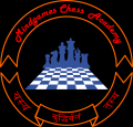 Mindgames Chess Academy