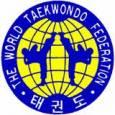 Paatliputraa Taekwondo Academy