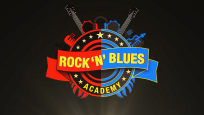 Rock n Blues Guitar