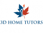 3D Home Tutors