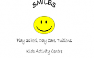 Smiles Playway & Daycare