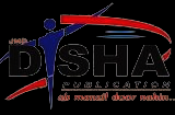 Disha Publication - Online Bookstore