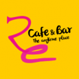 Re Cafe & Bar