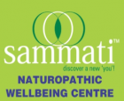 Sammati Naturopathic Well Being Centre