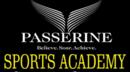 Passerine Sports Academy