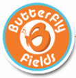 Butterfly Edufields Private Limited