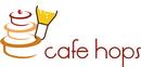 Cafe Hops