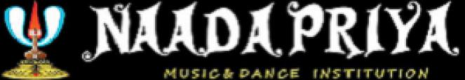 Naadpriya Music