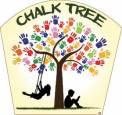 Chalk Tree Preschool