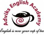 Adviks English Academy