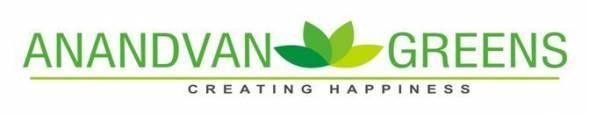 Anandvan Greens