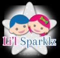 Li'l Sparklz