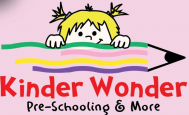 KInder Wonder International Preschool