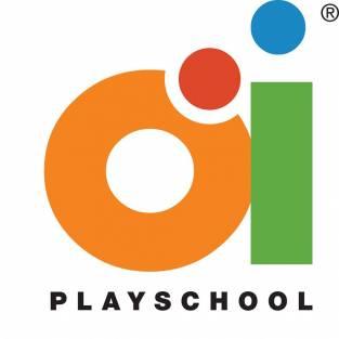 Oi Playschool