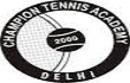Chamunda Tennis Academy
