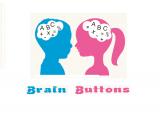 Brain Buttons