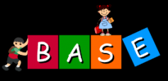 Base Pre School & Activity Center