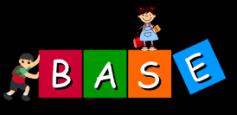 Base Pre School & Activity Center