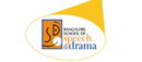 Bangalore School Of Speech & Drama