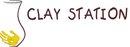 Clay Station Art Studios Pvt Ltd
