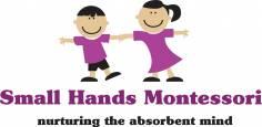 Small Hands Montessori School