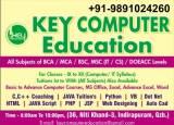Key Computer Education