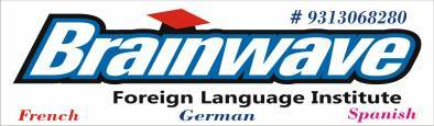Brainwave Foreign Language Institute Pvt Limited