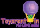 Toysrent.in