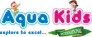 Aqua Kids International