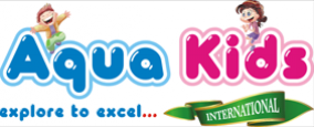 Aqua Kids International