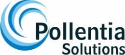 Pollentia Solutions