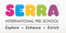 Serra International Pre School and Day Care