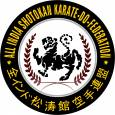 All India Shotokan Karate