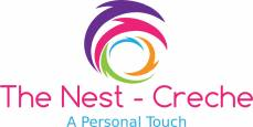 The Nest - Crèche N Daycare