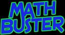 MathBuster
