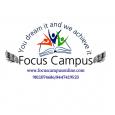 Focus Campus
