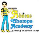 Abacus Champ Academy
