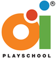 Oi Playschool & Day Care N.R.Colony