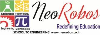 NeoRobos