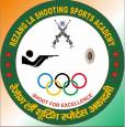 Rezang La Shooting Sports Academy