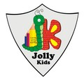 Jolly Kids Play Home