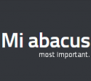 Mi Abacus