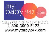MyBaby247.com - Celebrating Parenthood With Photography