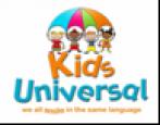 Kids Universal