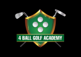 4 Balls Golf Academy