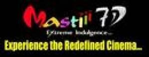 Mastiii 7D