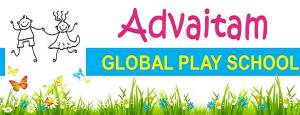 Advaitam Global Play School